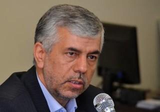 محمد اسماعيل سعيدي