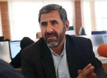 غلامرضا کاتب