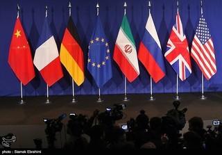 تصویب تمدید تحریمها علیه ایران نقض برجام