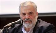 افزایش اقتدار منطقهای  و فرامنطقهای ایران در حمله به پایگاه عین الاسد