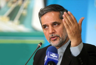 سید حسین نقوی