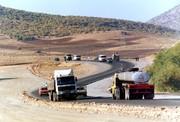 جابجایی ۴ میلیون تن کالا از استان سمنان به سایر نقاط کشور