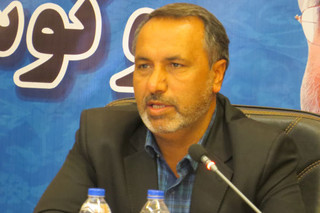 محمدرضا رضایی