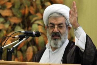 محمد هادی بهشتی پور