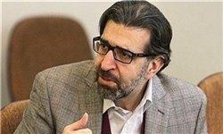 سید محمدصادق خرازی