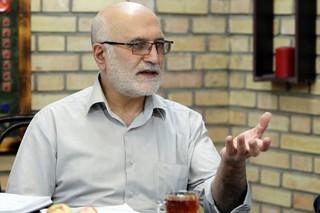عبدالحمید انصاری