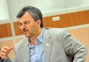 محمدمهدی راسخ