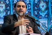 فیلم / سخنان رحیم پور ازغدی درباره بانک ها و ادارات حکومتی