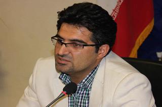 سیدکمال حسینی