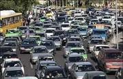 عمومی شدن فرهنگ صحیح رانندگی و ترافیک نیازمند عزم عمومی است