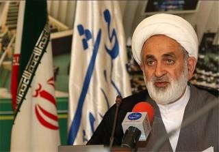 حجتالاسلام والمسلمین احمد سالک 