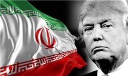 واکنش قاطع ایران به آمریکا درباره برجام