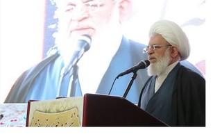 نماينده ولي فقيه در استان يزد: