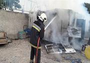انفجار شی مشکوک در دزفول جان یک جوان ۱۷ ساله را گرفت