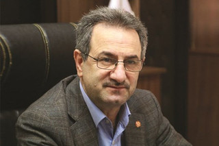 انوشیروان محسنیبندپی