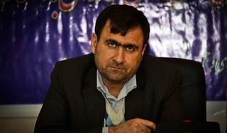 مدیرکل راه و شهرسازی مازندران
