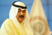کویت: ابلاغیهای درباره خروج یا کاهش نیروهای آمریکایی از منطقه دریافت نکردهایم