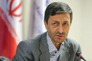 بازسازی ۴۵۰ واحد مسکونی مددجویان زلزلهزده کرمانشاه آغاز شد