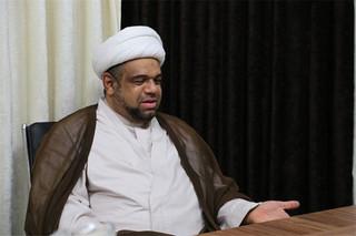 شیخ الدقاق