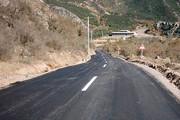 هدفگذاری ایجاد ۲۸۰ کیلومتر راه روستایی/ تدوین برنامه پنج ساله