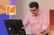 فیلم/ رشیدپور: آقای آخوندی! پای قراردادهای مسکن مهر هم مثل قرارداد خرید هواپیما بایستید
