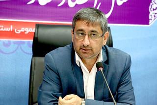 سید سعید شاهرخی