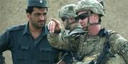 پلیس کابل ۷ محافظ معاون اول رئیسجمهور افغانستان را بازداشت کرد