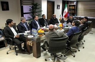 اصفهان و ذی قار عراق
