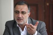 نامه زاکانی به وزیر اطلاعات: اگر وزارت اطلاعات و سایرین به وظیفهشان عمل میکردند وضع فساد اینگونه نبود