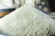 واردات برنج های «پلاستیکی چینی» شایعه یا واقعیت؟