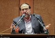 صوت کامل آخرین جلسه شورای عالی انقلاب فرهنگی را منتشر کنید