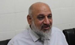 فعال سیاسی استان مرکزی