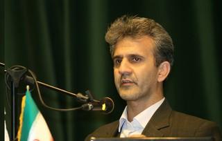 سید حسن موسوی چلک رییس انجمن مددکاران اجتماعی ایران