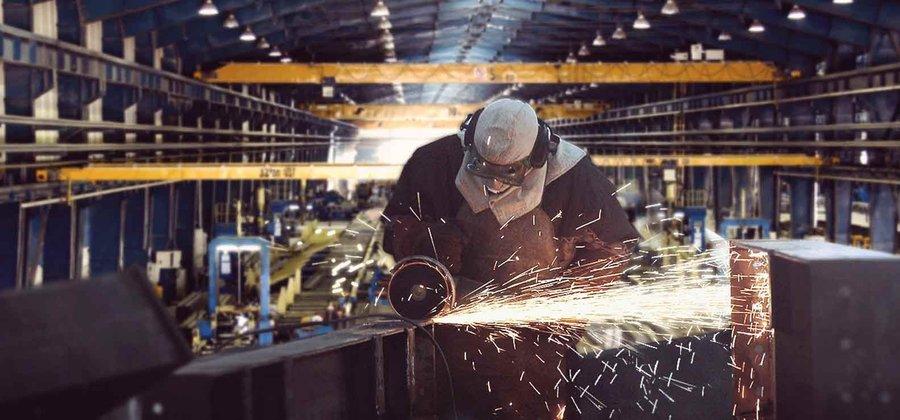 عرشه فولادی | شرکت سازه های فلزی خوزستان - عرشه فولادی... شرکت سازههای فلزی در شهرستان هفشجان افتتاح شد - قدس آنلاین .