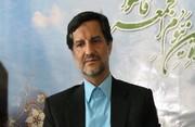 ۷۰ اعتراض درباره انتخابات شوراهای خراسان جنوبی به هیئت نظارت ارجاع شده است