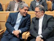 بانک مرکزی دولت روحانی برای دومین بار رشد اقتصادی دولت قبل را دستکاری کرد!+ سند