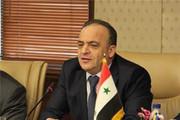دمشق از جمهوری اسلامی ایران قدردانی میکند/نقش مؤثر مسکو در سوریه