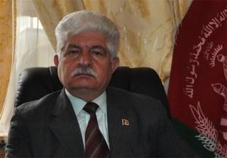 سخنگوی وزارت دفاع افغانستان