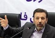 تمامی شهرهای استان سمنان تا پایان دولت به اینترنت نسل ۳ مجهز می شوند