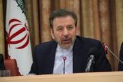 ۳ ماهواره بومی و ایرانی آماده پرتاب است