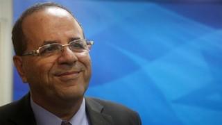 ایوب قرا، معاون وزیر همکاری منطقهای رژیم صهیونیستی