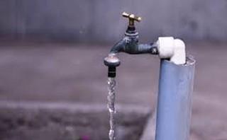 سرانه مصرف آب در روستاها