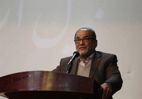 مسعود شوشتری