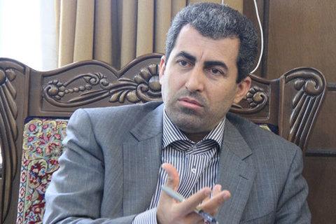 محمدرضا پورابراهیمی - کراپشده