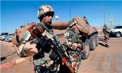 ارتش الجزایر