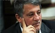 «محسن هاشمی» کاندیدای ریاستجمهوری میشود +تکذیبیه