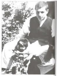 عکس های آیت الله هاشمی رفسنجانی در برهه های مختلف فعالیت وی