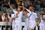 گزارش فاکس نیوز از هوای تهران قبل از بازی عراق و استرالیا