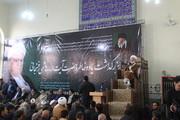 هاشمی رفسنجانی از نو اندیشان عرصه سازندگی کشور بود