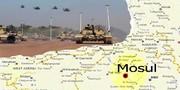 نبرد موصل و مهلت دو ساله واشنگتن به داعش